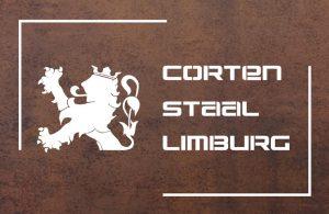 Corten Staal Limburg